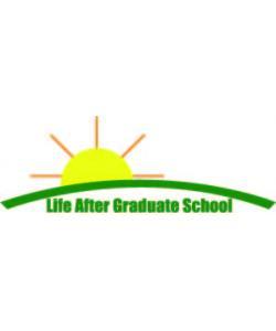 Life_Grad_School2.jpg